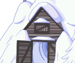 Snow Golem's House