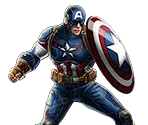 Captain America (Avengers: Age of Ultron)