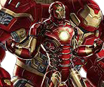 Iron Man (Avengers: Age of Ultron)