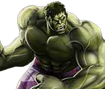 Hulk (Avengers: Age of Ultron)
