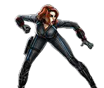 Black Widow (Avengers: Age of Ultron)