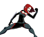 Pc Computer Bloodrayne Betrayal The Spriters Resource