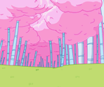 Candy Forest 2