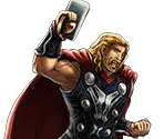 Thor (Avengers: Age of Ultron)