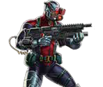 Deathlok (Marvel NOW!)