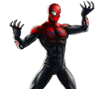 Superior Spider-Man (Marvel NOW!)