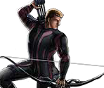 Hawkeye (Avengers: Age of Ultron)