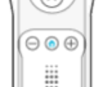 Wii Remote Registration