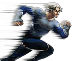 Quicksilver (Avengers: Age of Ultron)