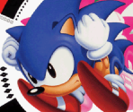 Sonic Spinball Manual (JPN)