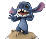 Disney Character Previews (Small)