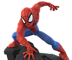 Marvel Character Previews (Small)