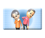 Wii Fit Plus Routines