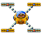 Game Boy Advance - Sonic Advance 2 - The Spriters Resource