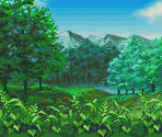 Forest (Battle)