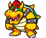 Bowser (Battle)