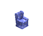 Country Class Armchair