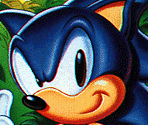 Sonic the Hedgehog 3 (English)