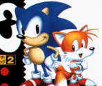 Sonic the Hedgehog 2 (Japanese)