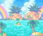 Level Backgrounds 4