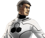 Mr. Fantastic (Future Foundation)