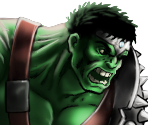 Hulk (World War)