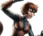 Squirrel Girl (Modern)