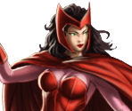 Scarlet Witch (Classic)