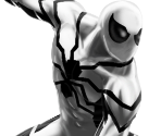 Spider-Man (Future Foundation)