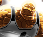 Thing (Future Foundation)