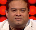 The Sinnerman (Paul Sinha)