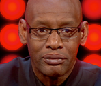 The Dark Destroyer (Shaun Wallace)