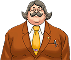 Marvin Grossberg