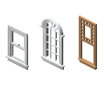 Windows (Sims)