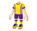 Mii Outfit Previews (2 / 3, Large)