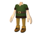 Mii Outfit Previews (3 / 3, Large)