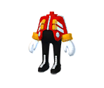 Mii Outfit Previews (1 / 3, Small)