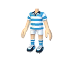 Mii Outfit Previews (2 / 3, Small)