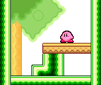 Vegetable Valley Tileset
