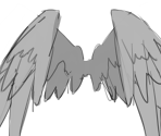 Wing Animation