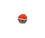 Koopa Troopa (Red)