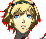 Stage Crawl: Aigis