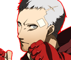 Stage Crawl: Akihiko