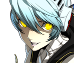 Results: Shadow Labrys