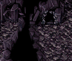 Black Dragon Cave 3