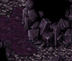 Black Dragon Cave 5