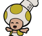 Toad (Chef)