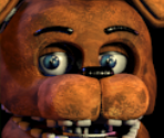 Custom Night Icons and Names