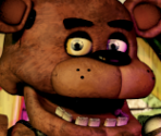 Custom Night Icons & Names