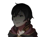Morgan (Male, The Future Past)